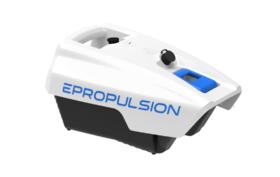 ePropulsion Spirit Accu Plus