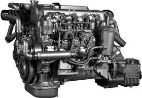 Peugeot t/m 1900cc ombouwset
