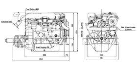 Craftsman CM4.42