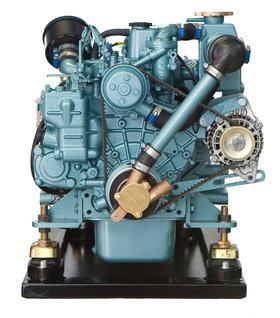 Mitsubishi generator 6 kVa