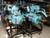 Marine Engine Installation Service