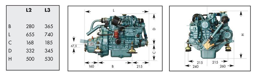 mitsubishi 30 engine diagram schema wiring diagram 2004 Dodge Ram 1500 Parts Diagram mitsubishi l3e marine engine drinkwaard marine mitsubishi fuel system diagram mitsubishi 30 engine diagram