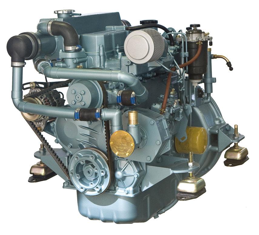 Mitsubishi s4s scheepsmotoren drinkwaard marine for Outboard motors for sale in louisiana
