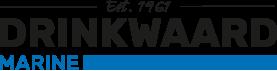 Logo Drinkwaard Marine